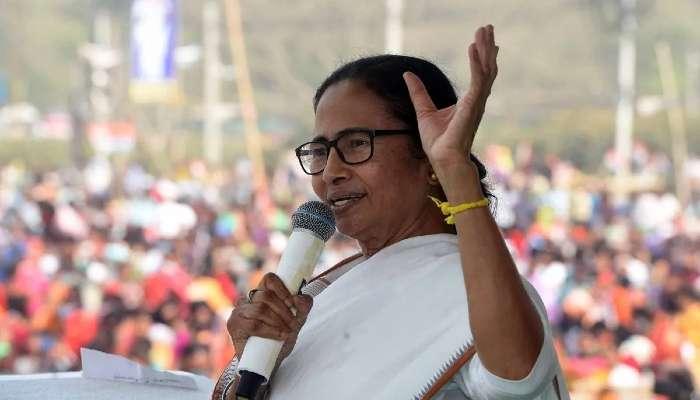 বাংলায় রং কারখানা খুলতে চলেছে Aditya Birla Group, বৃহৎ কর্মসংস্থানের সম্ভাবনা