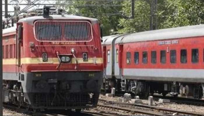 Train: অলাভজনক রুট, বাংলা, বিহার ও ঝাড়খন্ডের ১৬টি ট্রেন বন্ধ করল রেল