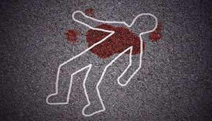 Murder : হাওড়ার ব্যবসায়ী খুন রায়নায়, আটক ২