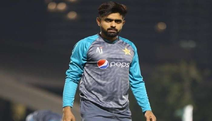 WT20: অতীত নয়, সামনের দিকে তাকাতে চাই, Team India-কে হুঙ্কার দিলেন Babar Azam