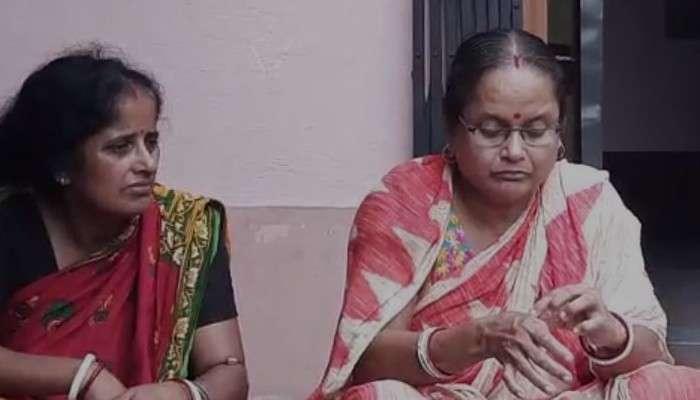 Uttarkhand: অবশেষে ফোন এল;  'ভালো আছি', জানালেন বাঁকুড়ার ৭ অভিযাত্রী