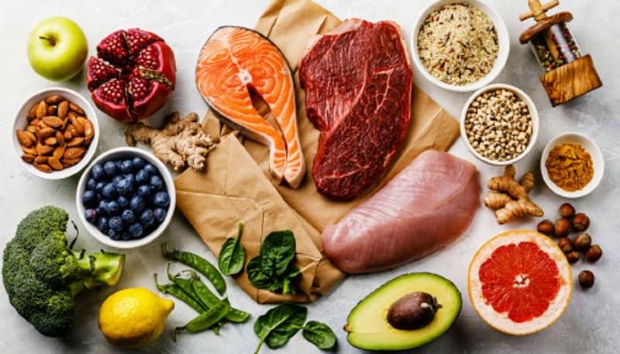 Protein Poisoning: দেদার মাছ-মাংস খাচ্ছেন? সাবধান! অতিরিক্ত প্রোটিনে বিপদ ডাকছেন শরীরে