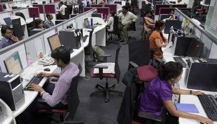 Job Opportunity: TCS, Infosys, Wipro-তে লক্ষাধিক কর্মী নিয়োগ, স্নাতকদের জন্য বড় সুযোগ