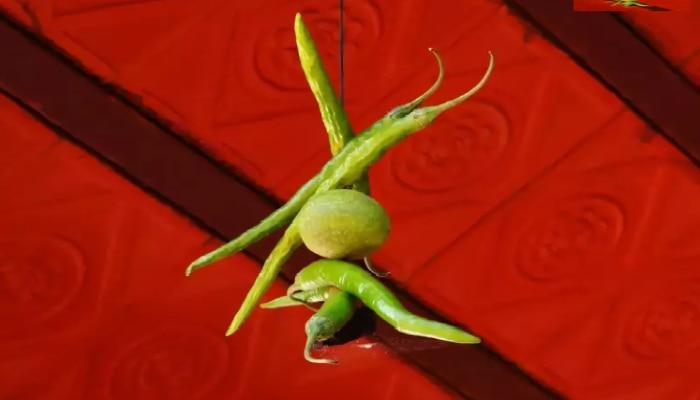 Popular Superstitions: সৌভাগ্যের প্রতীক! দীর্ঘদিন ধরে এই কুসংস্কারগুলি মেনে আসছেন অনেকে