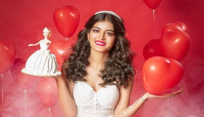 Madhumita Sarcar Birthday: উপহারহীন জন্মদিন উদযাপন মধুমিতার! কিন্তু কেন?